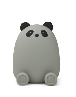 Money bank fra Liewood -Dove blue panda
